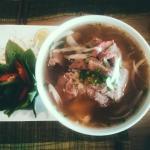 Photo of Monsoon Restaurant & Bar Saigon