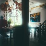 Photo of Monsoon Restaurant & Bar Saigon