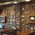 Billede af 1912 Cafe