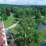 Schloss Muskau Photo