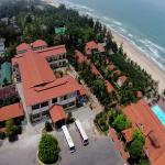 Photo of Thanh Tam Resort