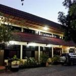 Photo of Hotel Tampiarto