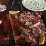 Photo of Pizzeria Santapi