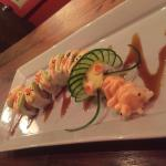 Foto Ji Restaurant Bali
