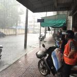 Thai Hotel Nakhon Si Thammarat Foto