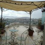 Posidonia Residence Foto