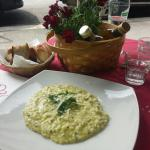 Il Pomodorino Via Morosini Foto