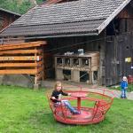 Feriendorf Ponyhof Foto