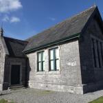 Heritage House Abbeyleix