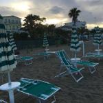 Foto de Hotel Fausto