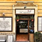 Photo of Gelateria I Caruso