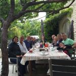 Photo de Memoires de Provence