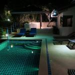 Photo de Sandalwood Luxury Villas