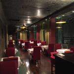 Restaurant Part