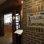 Hotel Shima Spain Mura Foto