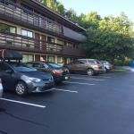 Photo de Red Roof PLUS+ Statesville