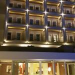 Ambasciatori Hotel Foto
