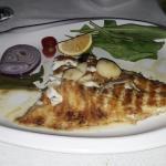 Photo of Varyant Restaurant