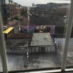 Foto de Durban Residence
