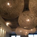 Photo de Le Restaurant LMB Marseille
