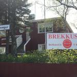 Photo of Brekkusel Guesthouse