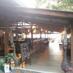 Foto de The Lipa Lovely Resort