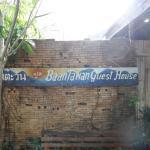 Baan Tawan Pai Boutique Guesthouse Photo