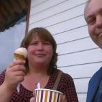 Photo of MacKay's Cochrane Ice Cream Ltd