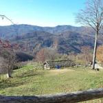 Photo of Agriturismo Le roncacce
