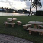 Photo of Royal Flamingo Villas