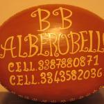 Foto de Alberobello BB