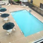 La Quinta Inn & Suites Danbury Picture