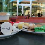 Photo of Staccoli Caffe