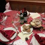 Photo of Chalet Tana del Grillo Ristorante e hotel