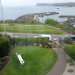 Photo de Ardaghmore Bed and Breakfast
