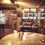 Prima Pizzeria & Ristorante