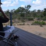 Photo de Greenfire Game Lodge