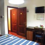 Photo of B&B San Francesco