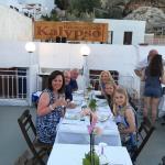 Photo de Kalypso Restaurant