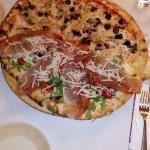 Pizzeria Ristorante Mondo Antico