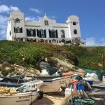 Photo of Casa das Mares III