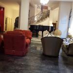 Photo of Golf Hotel Corallo