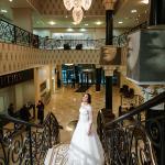 Milan Hotel Foto