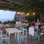 Taverna Ouzeri 1900