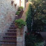 Foto di Antico Borgo di Tignano