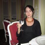 Photo of La Rochefoucauld