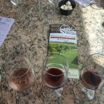 Staller Estate Winery