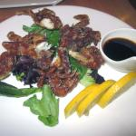Foto di Tako Japanese Restaurant