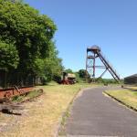 Kidwelly Industrial Museum