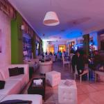 Photo of Marconi Lounge Cafe